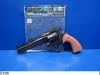 008 Пистолет пугач