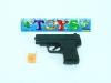 0102-Пистолет пневматический