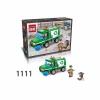 1111-Конструктор 198д.коробка