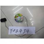 12745-мяч на резинке -арт.33390