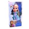 2095-Кукла музыкальная,в ассорт.