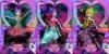 2139-Кукла Пони,в ассорт,