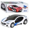 3073-Машина на батар, с 3D светом