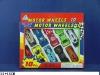 92753/10-Набор машин,металл.