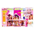Кукольный дом 132д