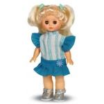"""Кукла Жанна 4"""""""