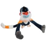 """Игрушка обезьяна,""""CROODS"""".озвуч,25см"""