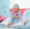 Беби Бон - кукла младенец