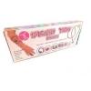 Набор резиночек для плетения +станок в коробке