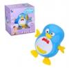 Итерактивный игрушка,Пингвин