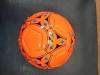 Мяч футбол для малышей